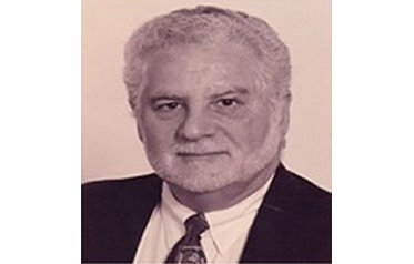 Image of Jere Parker, founder and alcohol drug counselor for Advantages and Solutions